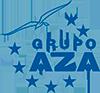 Grupo AZA
