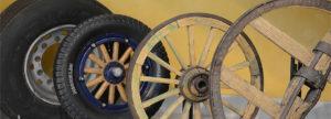 ruedas-low